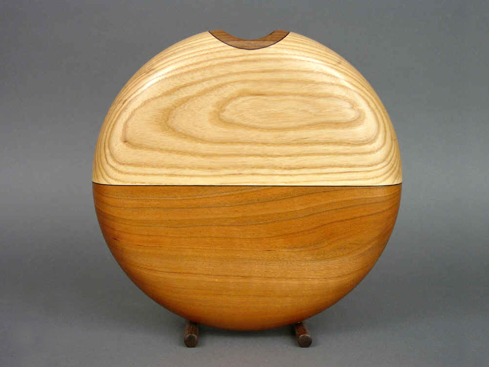 pic-woodspun-workshop-decorative-circle-vase-1000
